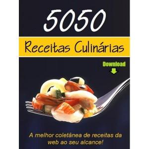 5050-receitas-de-culinaria-