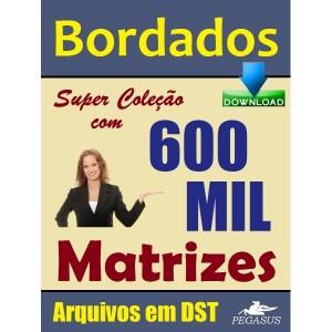 600-mil-matrizes-de-bordados-dst