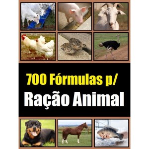 700-formulacoes-de-racao-animal