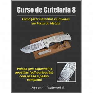 Cutelaria 8
