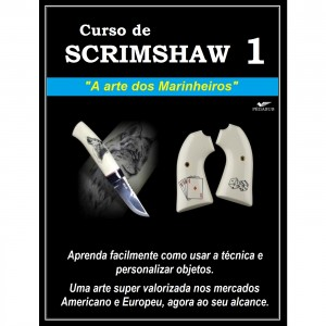 MARKETING CURSO SCRIMSHAW 1