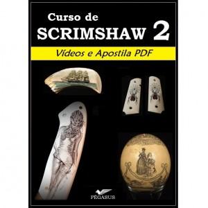 MARKETING SCRIMSHAW 2 - Copia