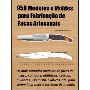 Mark. Modelos de facas - Copia - Copia