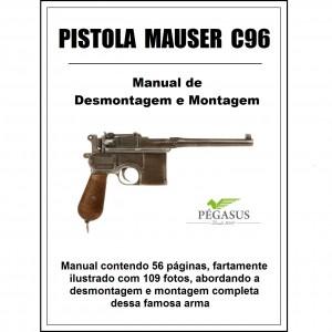 Marketing C96