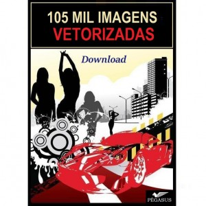 Marketing DVD 105 mil vetores - Copia