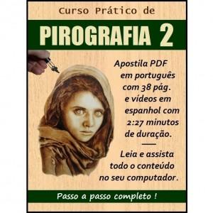 Marketing Pirografia 2 - Copia