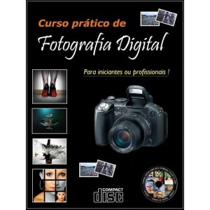 cd-rom-curso-de-fotografia-digital