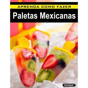 como-fazer-paletas-mexicanas