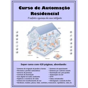 curso-de-automacao-residencial-a-casa-inteligente