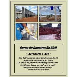 curso-de-construcao-civil-alvenaria-e-aco