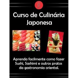 curso-de-culinaria-japonesa