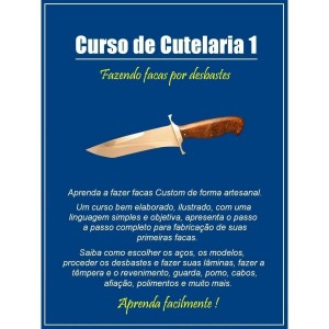 curso-de-cutelaria-1-facas-por-desbastes