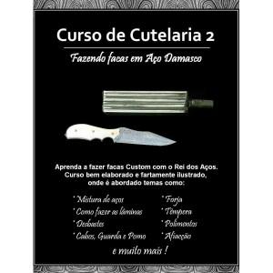 curso-de-cutelaria-2-facas-em-aco-damasco