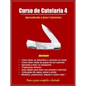 curso-de-cutelaria-4-fazendo-canivetes