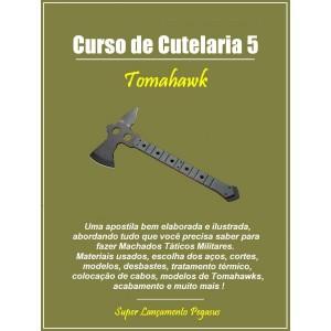 curso-de-cutelaria-5-fazendo-machados-taticos-tomahawk
