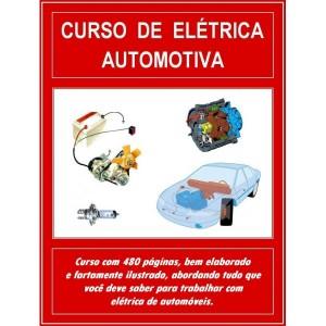 curso-de-eletrica-automotiva