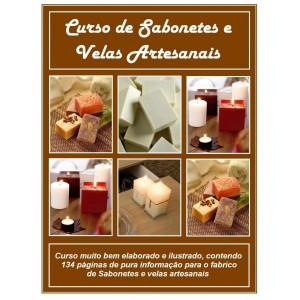 curso-de-fabricacao-de-sabonetes-e-velas-artesanais