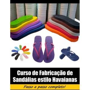 curso-de-fabricacao-de-sandalias-tipo-havaianas