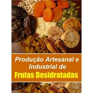 curso-de-frutas-desidratadas-producao-artesanal-e-industrial