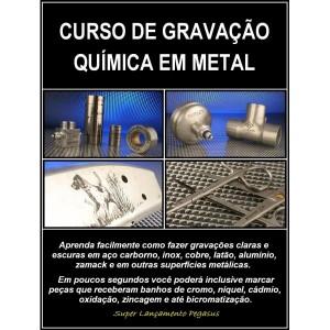 curso-de-gravacoes-quimicas-em-metais