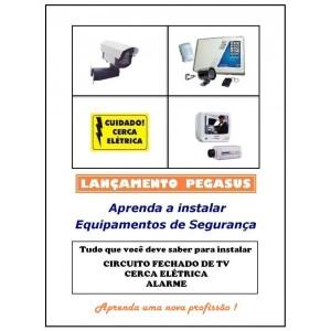 curso-de-instalacao-de-cftv-e-equipamentos-de-seguranca