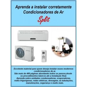 curso-de-instalador-de-ar-condicionados-split