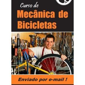 curso-de-mecanica-de-bicicletas