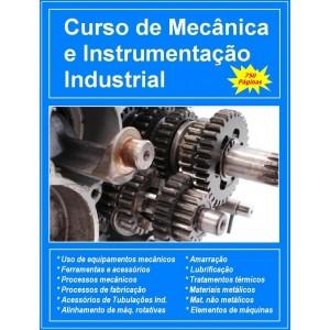 curso-de-mecanica-e-instrumentacao-industrial