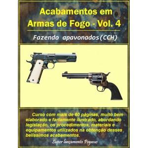curso-de-pavonados-acabamentos-em-armas-vol-4