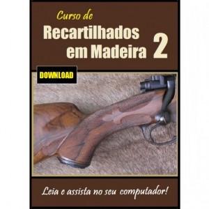curso-de-recartilhados-2-videos-e-apostila-pdf