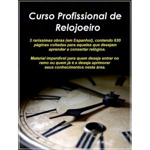 curso-de-relojoeiro-profissional