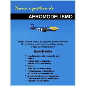 e-book-aeromodelismo-teoria-e-pratica