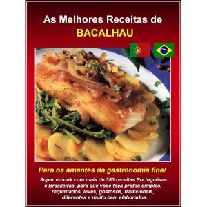 e-book-as-melhores-receitas-de-bacalhau