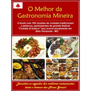 e-book-o-melhor-da-gastronomia-mineira