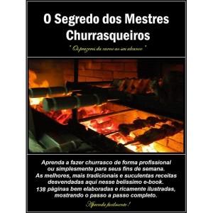 e-book-o-segredo-dos-mestres-churrasqueiros