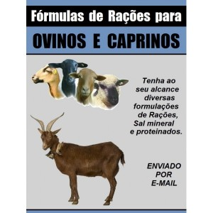 formulas-de-racoes-para-ovinos-e-caprinos