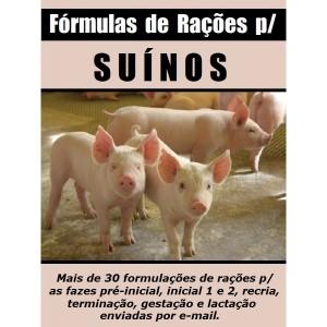 formulas-de-racoes-para-suinos
