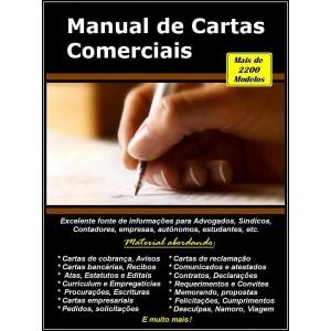 manual-de-cartas-comerciais
