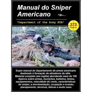 manual-do-atirador-sniper-americano-em-ingles