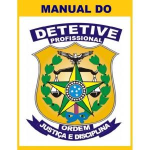 manual-do-detetive-particular-novidade