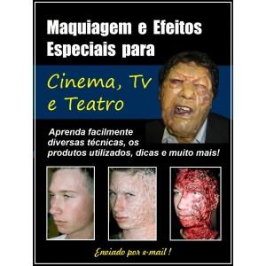 maquiagem-e-efeitos-especiais-para-cinema-tv-e-teatro