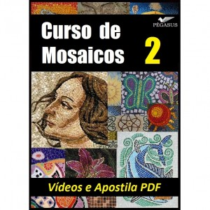marketing mosaicos 2