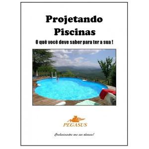 projetando-piscinas