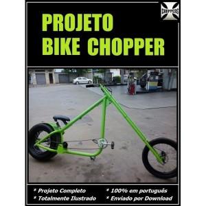 projeto-bike-chopper-