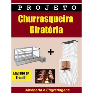 projeto-de-churrasqueira-giratoria-alvenaria-e-engrenagens