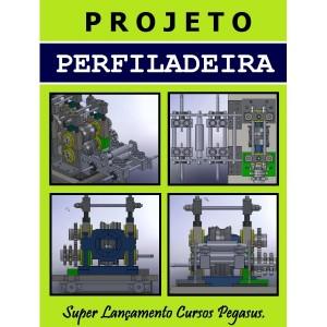 projeto-de-perfiladeira-download