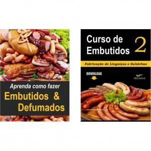 Marketing Churrasco e churrasqueira