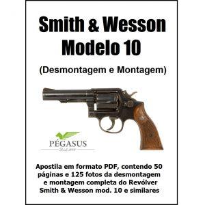 revolver-sw-mod-10-desmont-e-mont